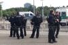 Berlin: Cảnh sát Đức bắn chết người tị nạn