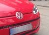 Bê bối khi thải khiến Volkswagen có thể phải bán nhiều thương hiệu