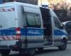 Đức :Ném tảng đá 12 kg xuống đường cao tốc , 1 gia đình nguy kịch