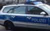 Nghi phạm 12 tuổi đánh bom chợ Giáng sinh ở Đức