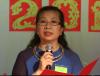 Người Việt Schwerin CHLB Đức tổ chức đêm ``HỘI LÀNG VIỆT``