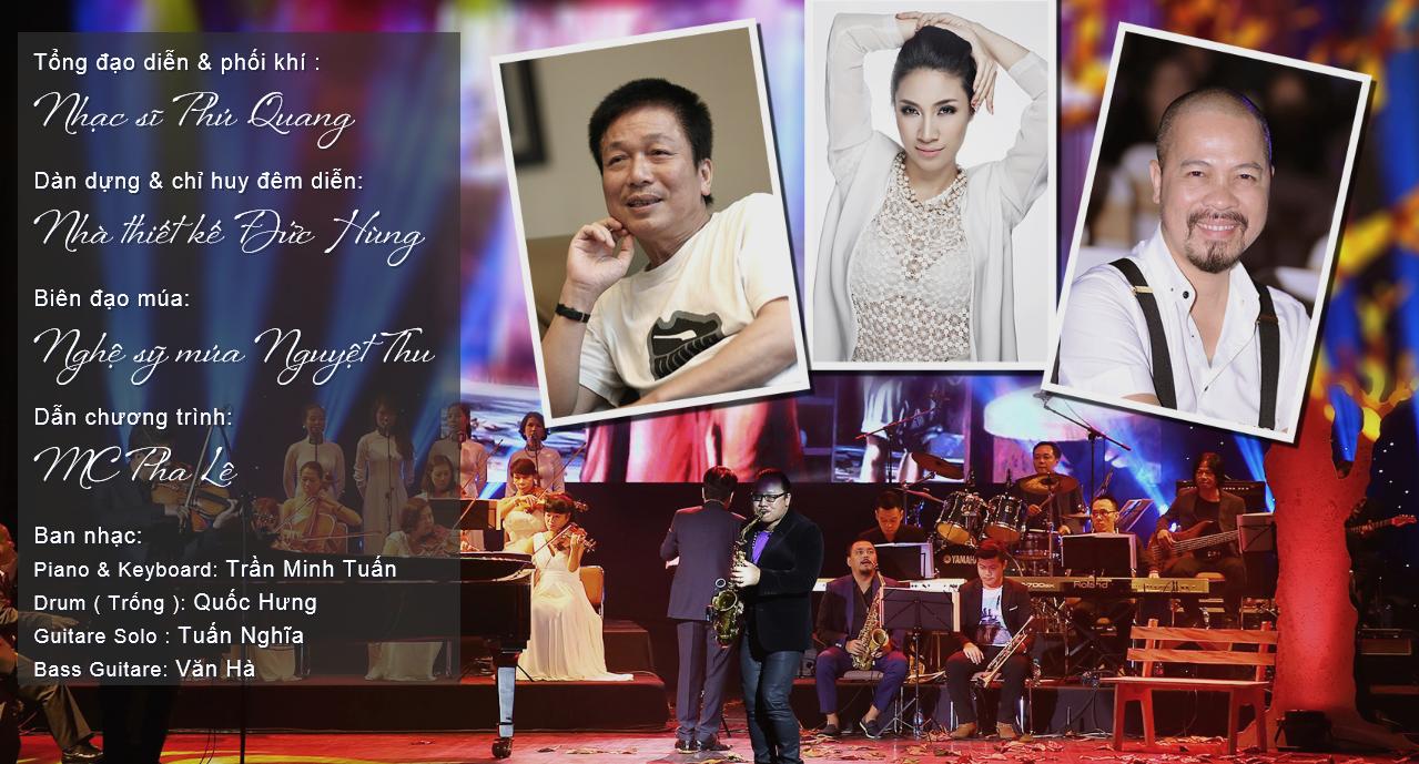 Tâm sự của ông Nguyễn Xuân Hùng